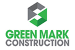 Green Mark Construction