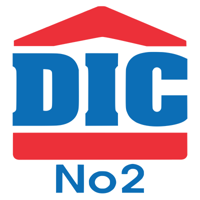 Development Investment Construction Number 2 JSC