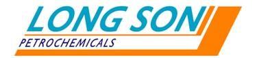 Long Son Petrochemicals LSP